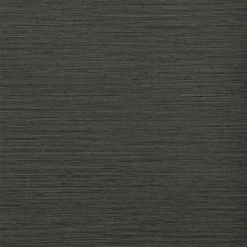 Brera Grasscloth Graphite PDG1120-20