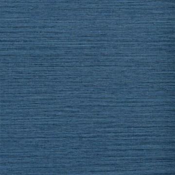 Brera Grasscloth Indigo PDG1120-13