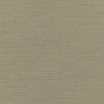 Brera Grasscloth Linen PDG1120-04