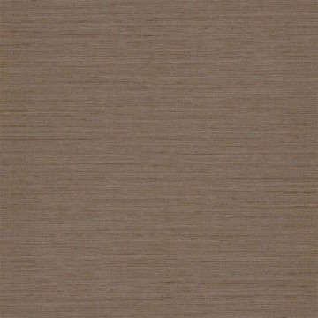 Brera Grasscloth Natural PDG1120-06