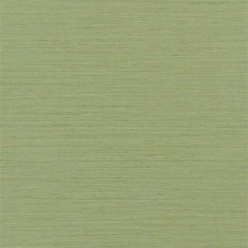 Brera Grasscloth Peridot PDG1120-15