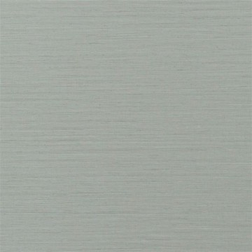 Brera Grasscloth Silver PDG1120-19