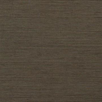 Brera Grasscloth Slate PDG1120-09