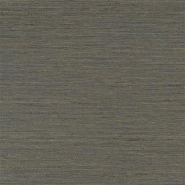 Brera Grasscloth Steel PDG1120-18