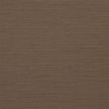Brera Grasscloth Walnut PDG1120-07