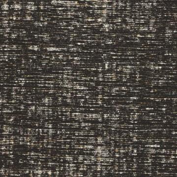 Chenille-025