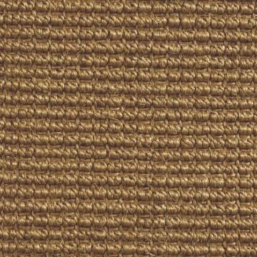 Sisal-Terracotte-2247