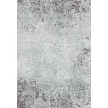 ALFOMBRA ORIGINS 505 23 B920