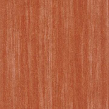 Eucalyptus 85983431