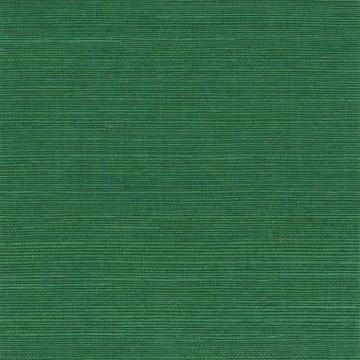 Kanoko Grasscloth W7559-01