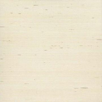 Kanoko Grasscloth W7559-02