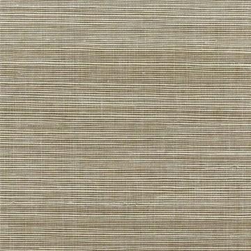Kanoko Grasscloth W7559-04