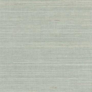 Kanoko Grasscloth W7559-05
