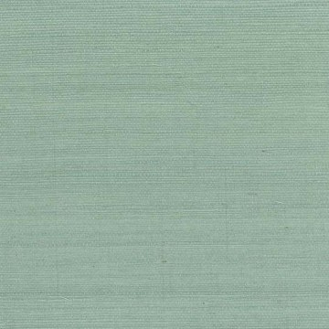Kanoko Grasscloth W7559-07