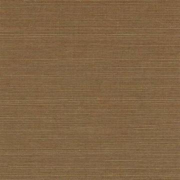 Kanoko Grasscloth W7559-09