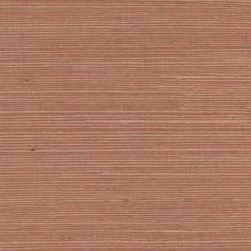 Kanoko Grasscloth W7559-10