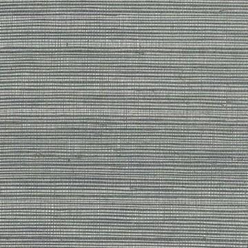 Kanoko Grasscloth W7559-11