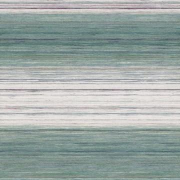 Kozo Stripe W7552-01