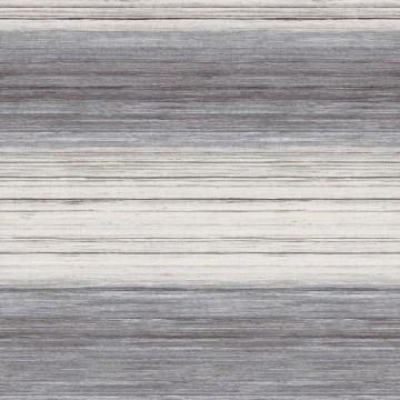 Kozo Stripe W7552-02