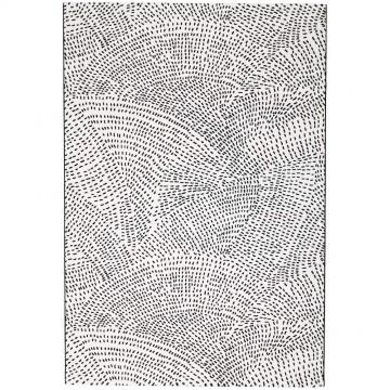 ALFOMBRA INK 463 -07 AF100.Jpg