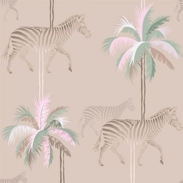 Zebra – Party