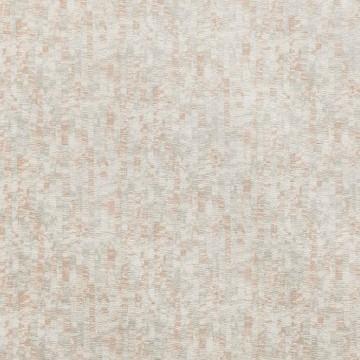 Kaolin Copper W611-06