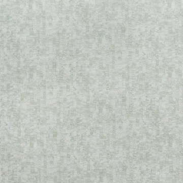 Kaolin Lichen W611-01