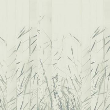 Kishi Wall Mural Alpine W608-02