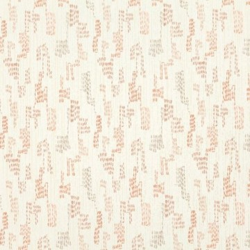 Broderie Sunset W621-01