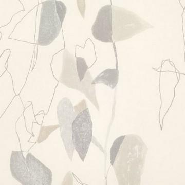 Liana Birch W617-02