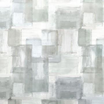 Patchwork Wallmural Lichen W622-01