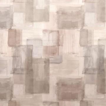 Patchwork Wallmural Stone W622-02