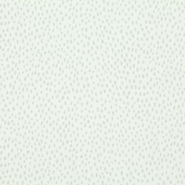Speckle Alpine W618-01