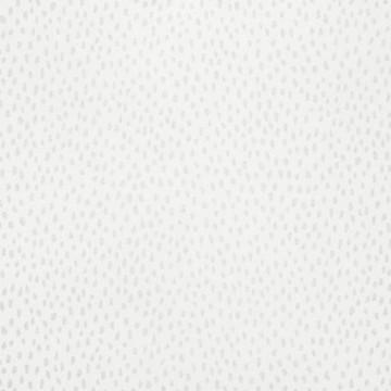 Speckle Birch W618-02
