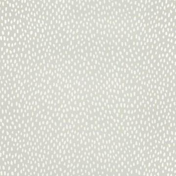 Speckle Cinder W618-07