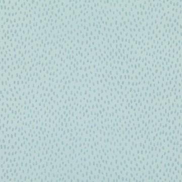 Speckle Fountain W618-04