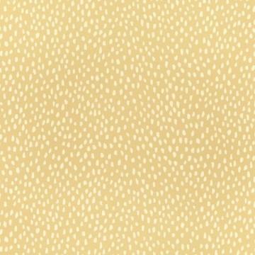 Speckle Husk W618-09
