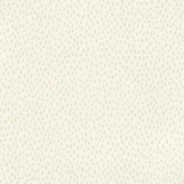 Speckle Jasmine W618-03