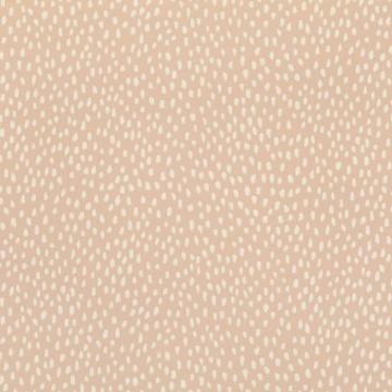 Speckle Plaster W618-06