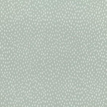 Speckle Sage W618-05
