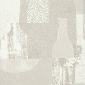 Still Life Birch W620-02