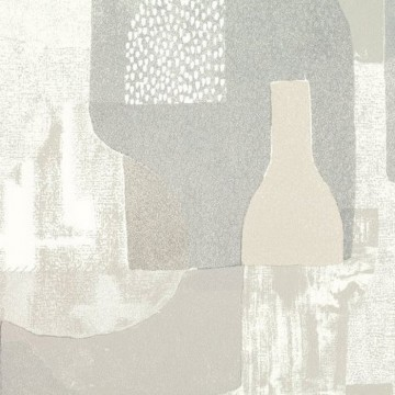 Still Life Cinder W620-01