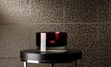 Leather Roundels 47201
