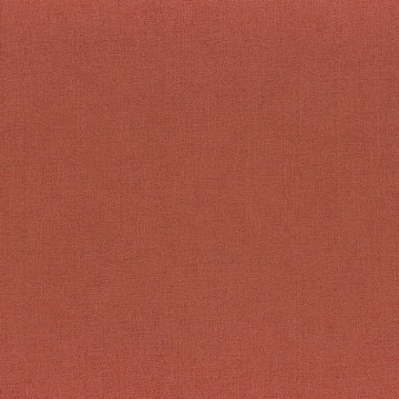 Rhodium 75021018