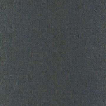 Rhodium 75021120