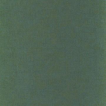 Rhodium 75021730