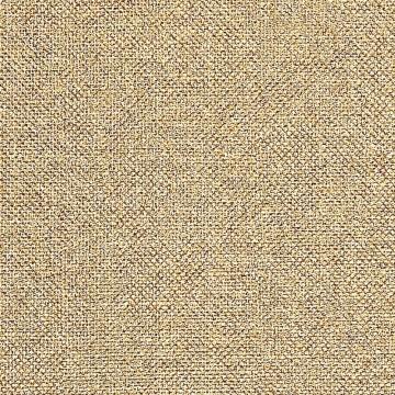 SAPPHIRE 69187