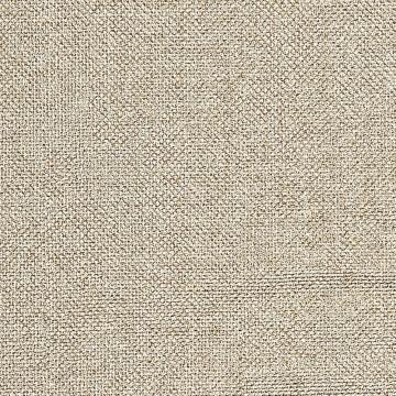 SAPPHIRE 69190