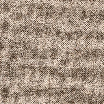 SAPPHIRE 69191