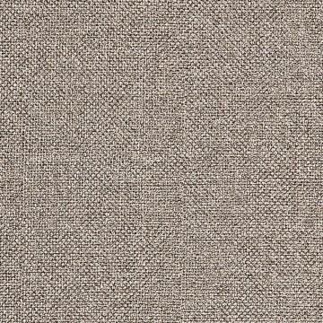 SAPPHIRE 69192